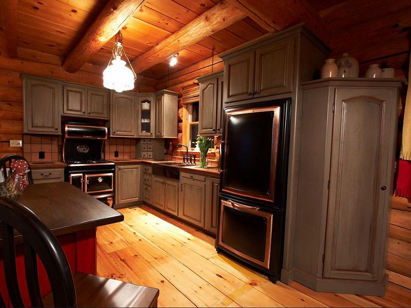 Elora-kitchen-01