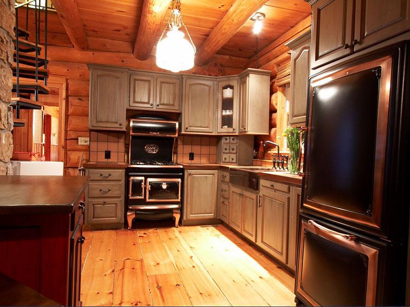 Elora-kitchen-03