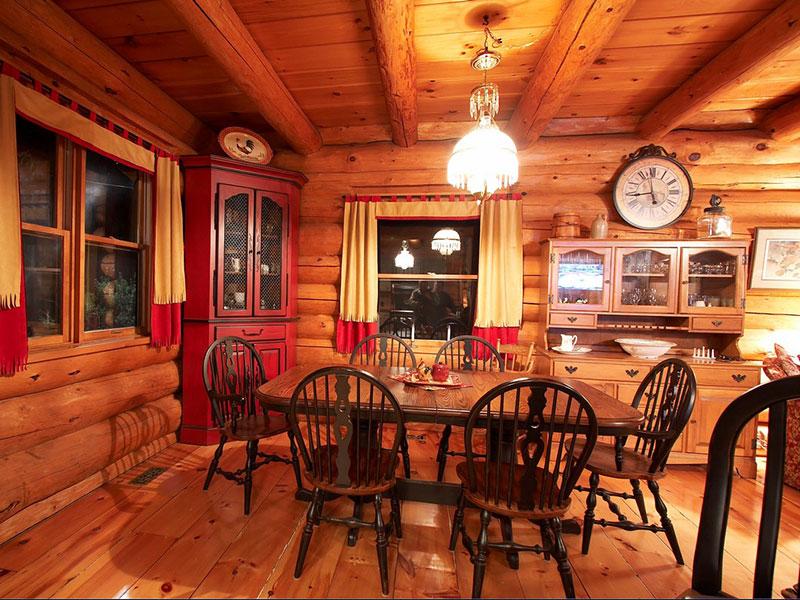 Elora-kitchen-05
