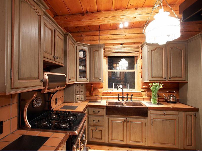 Elora-kitchen-06